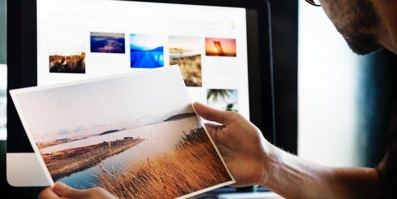 list of best free stock photo sites