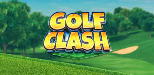Golf Clash Free Coins Hack