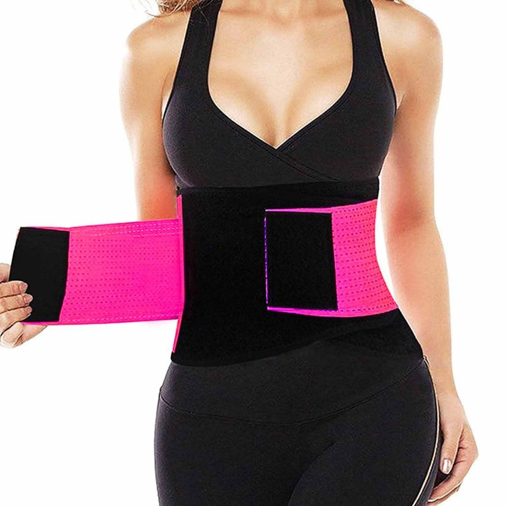 Womens Waist Trainers