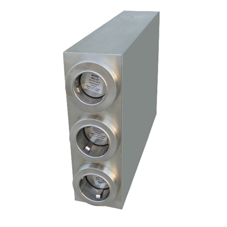 Buy Stainless Steel Cup Dispensers