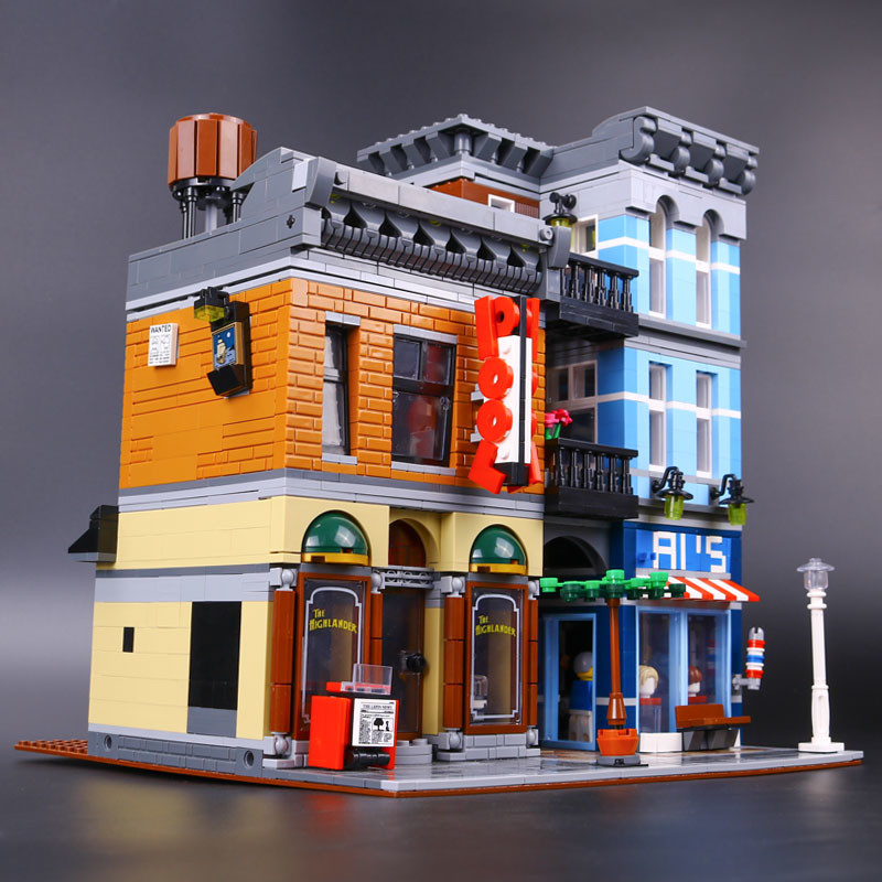 lepin modular buildings