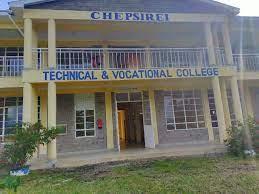 Vocational College